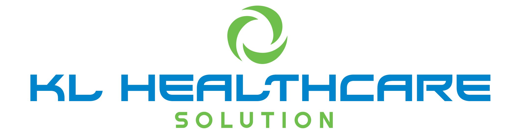 KL HealthCare Solution